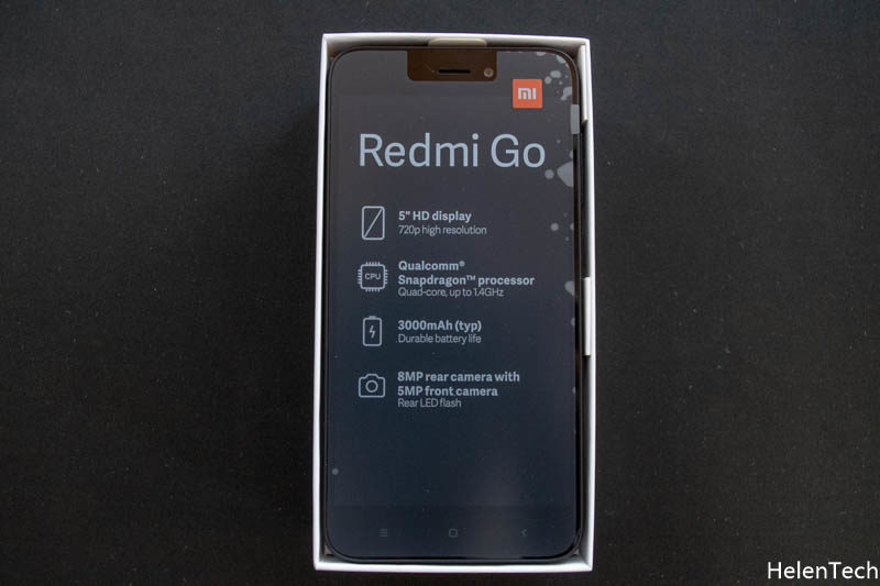 Review-Xiaomi-Redmi-Go-006