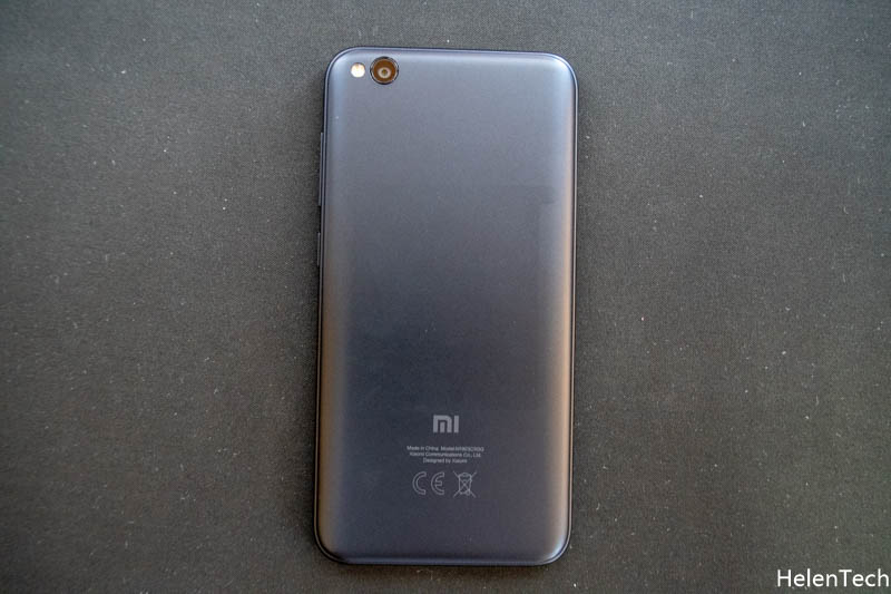 Review-Xiaomi-Redmi-Go-009