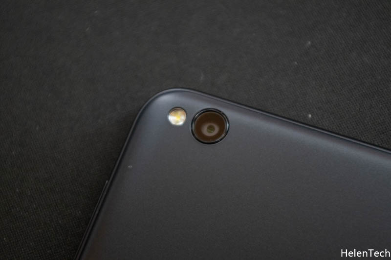 Review Xiaomi Redmi Go 010-AndroidのGo Editionを採用する「Xiaomi Redmi Go」を実機レビュー。