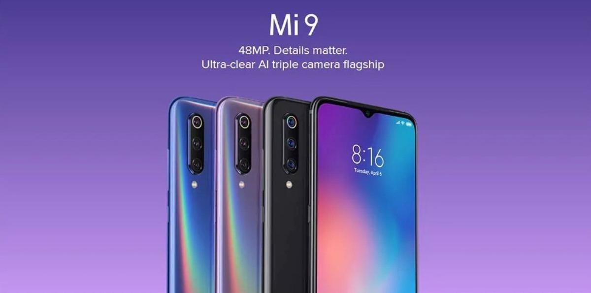 Xiaomi-mi-9-image