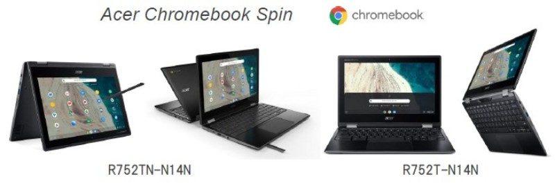 acer chromebook spin 511 r752t r752tn 800x265-【2020年版】GIGAスクール構想に対応するChromebook
