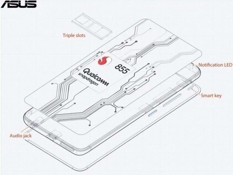 asus-zenfone-6-leak-spec