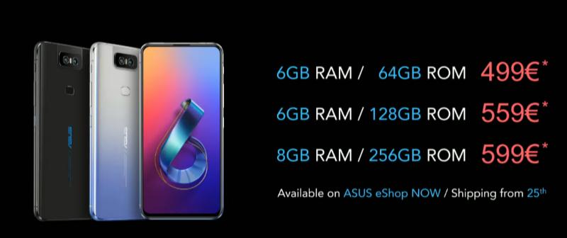 asus-zenfone-6-release-price