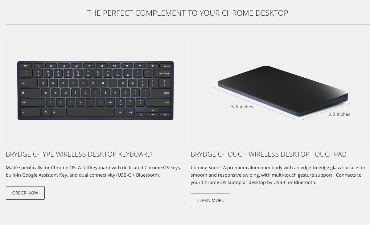 brydge-chrome-keyboard-touchpad