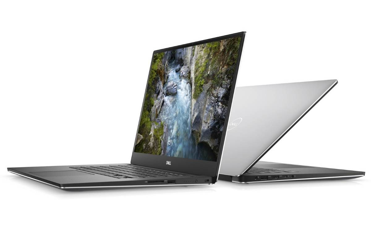 dell-xps-15-release