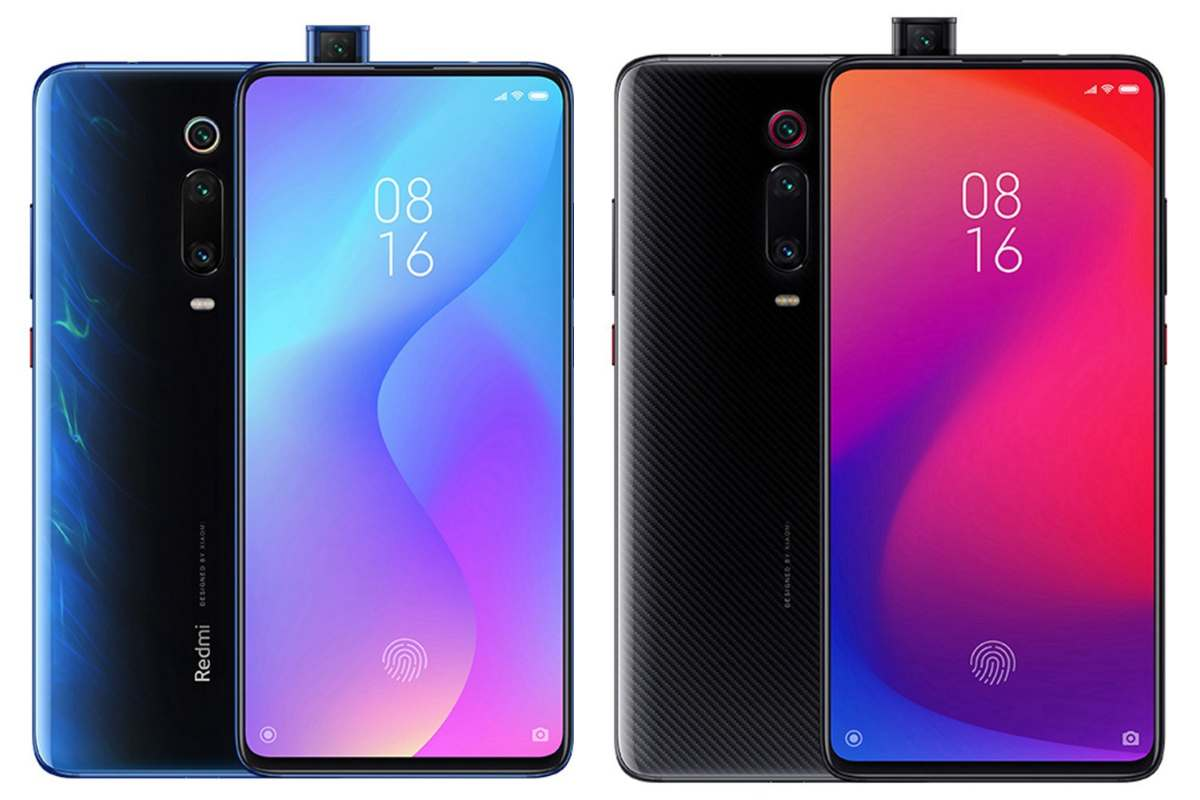 geekbuying-xiaomi-redmi-k20-9t