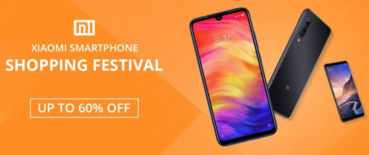 geekbuying-xiaomi-shopping-festival-2019