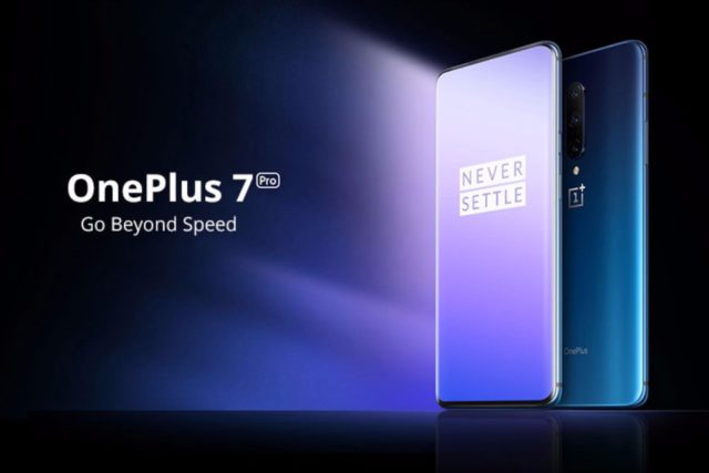 oneplus 7 pro image 00 640x427-GearBestで「OnePlus 7 Pro」の8GB(256GB)モデルが665ドルになるクーポンセール中![PR]
