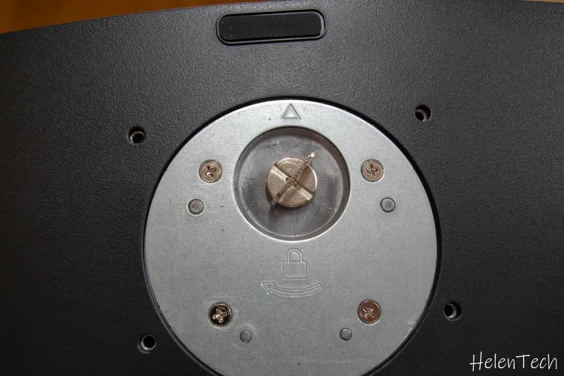 review dell u3481w monitor 005-DELLのウルトラワイドモニタ「U3419W」を購入したのでレビュー!USB-C接続対応の曲面ディスプレイ