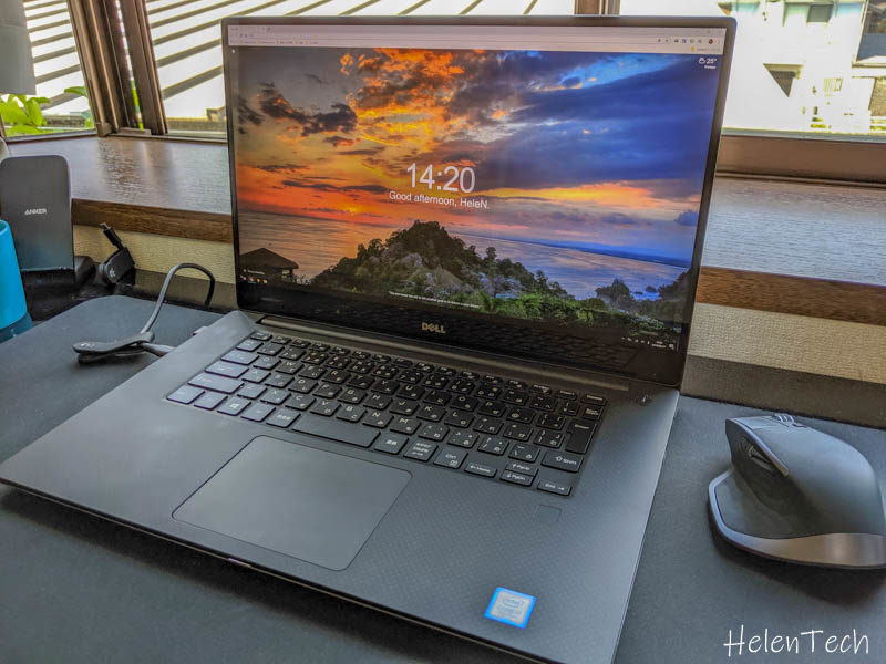 review-dell-xps-15-001