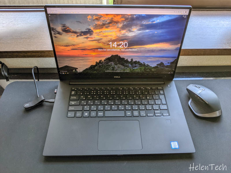 review-dell-xps-15-002