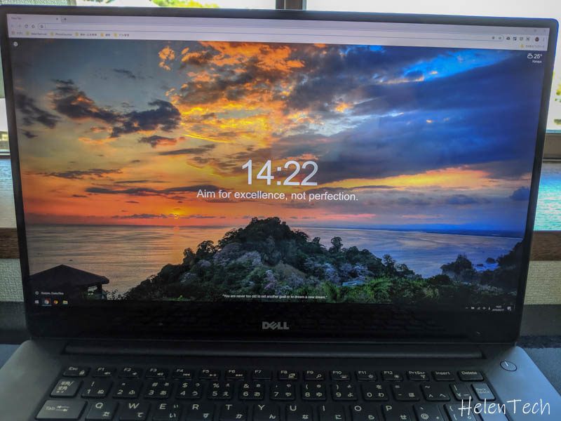 review-dell-xps-15-007