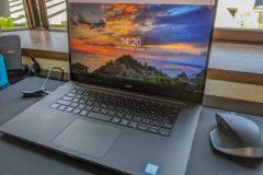 review dell xps 15 240x160-【2019年版】US(英語)配列キーボードを公式で選べるWindowsのおすすめノートパソコンまとめ