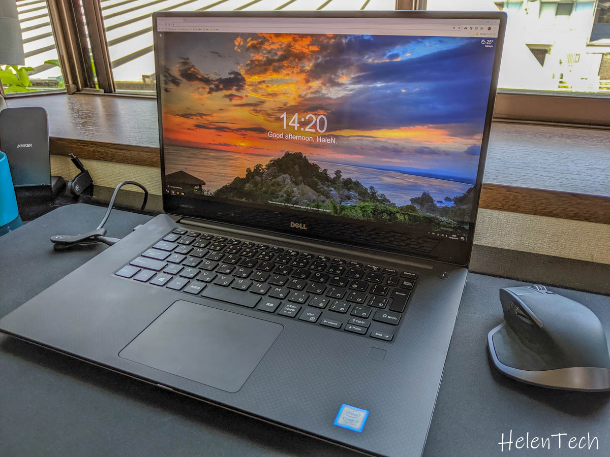 review-dell-xps-15