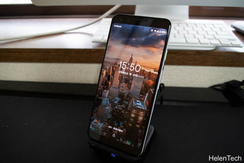 review-google-pixel3-007