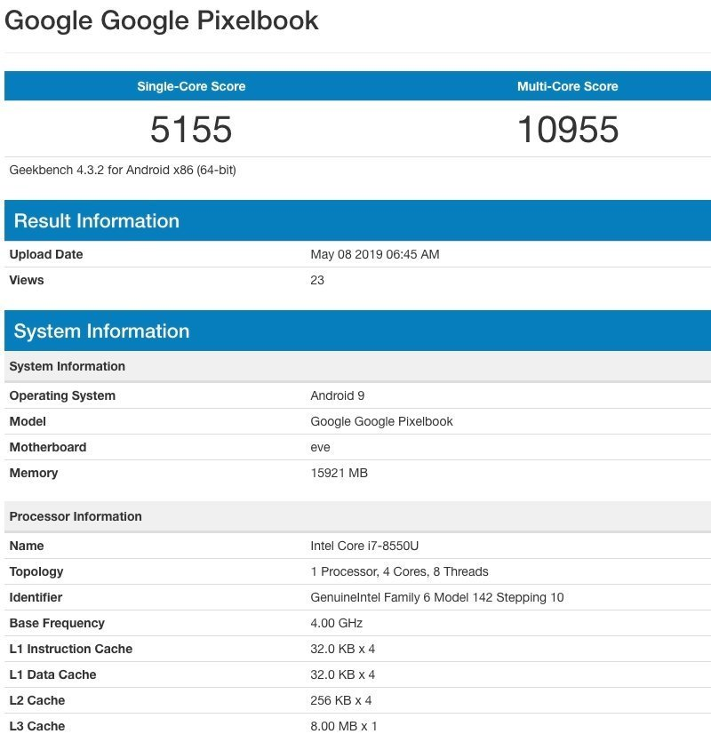 screenshot-browser.geekbench.com-2019.05.15-08-50-06