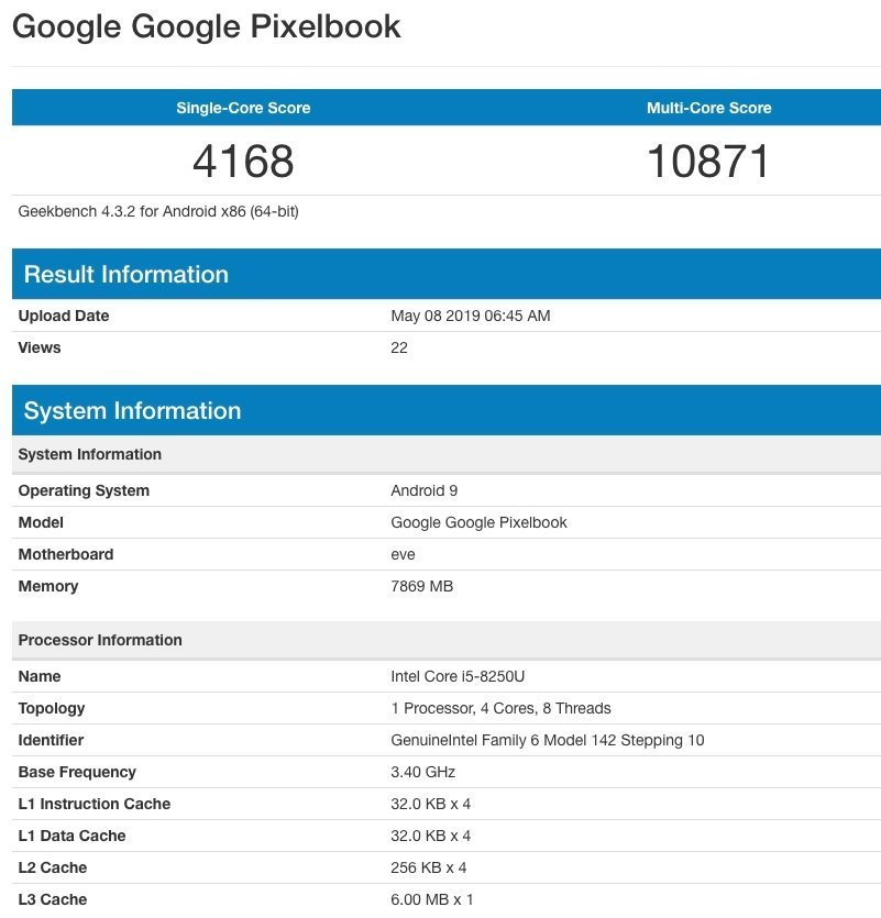 screenshot-browser.geekbench.com-2019.05.15-08-50-45