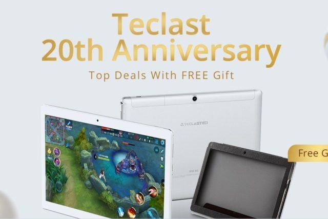 screenshot www.gearbest.com 2019.05.28 22 13 11 640x427-GearBestでTeclastの20周年記念セールを開催!タブレットやノートPCがお買い得に[PR]