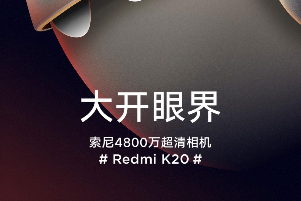 xiaomi-redmi-k20-poster