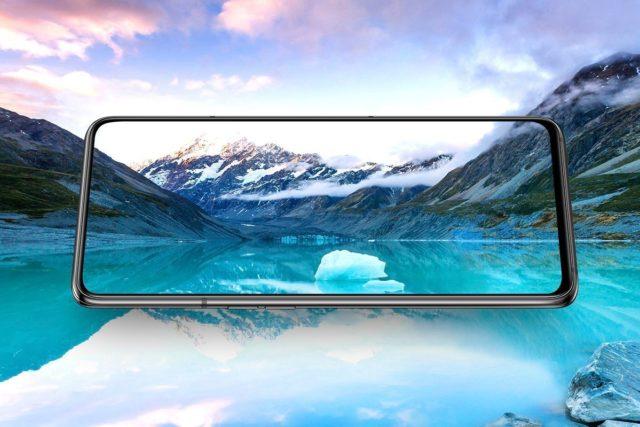 Samsung a80 image 640x427-Samsungの「Galaxy A90」は2モデル展開?Snapdragon 855、5G対応、Tilt OISを採用