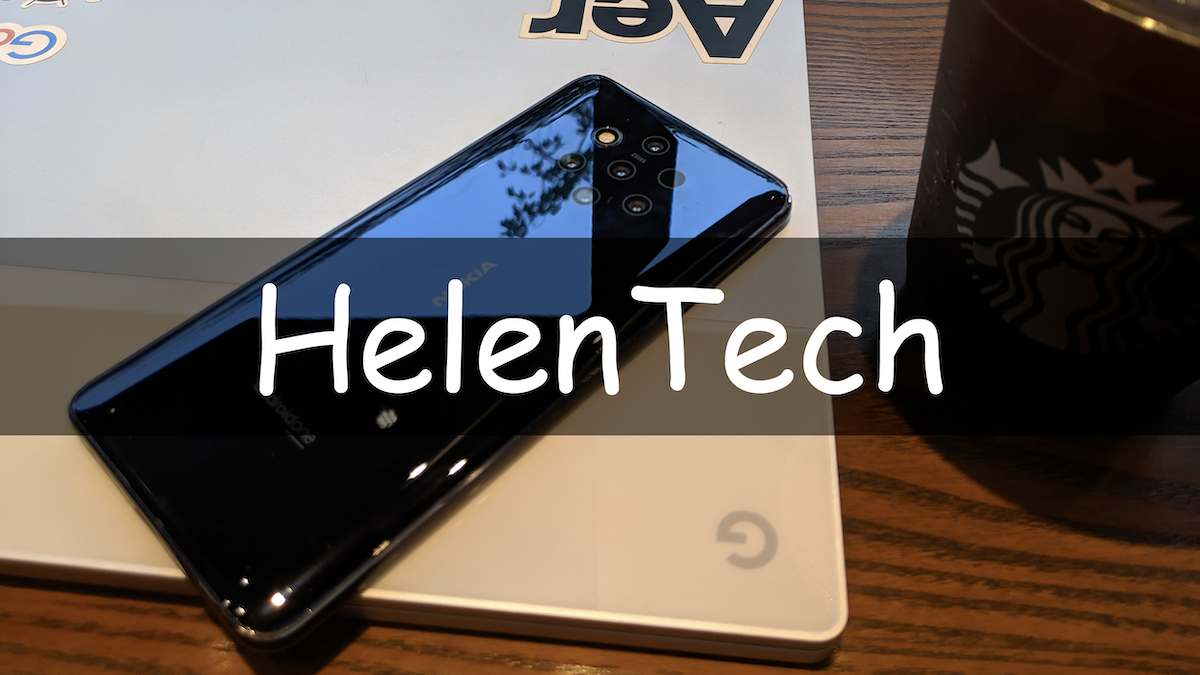 helentech-youtube-channel-art