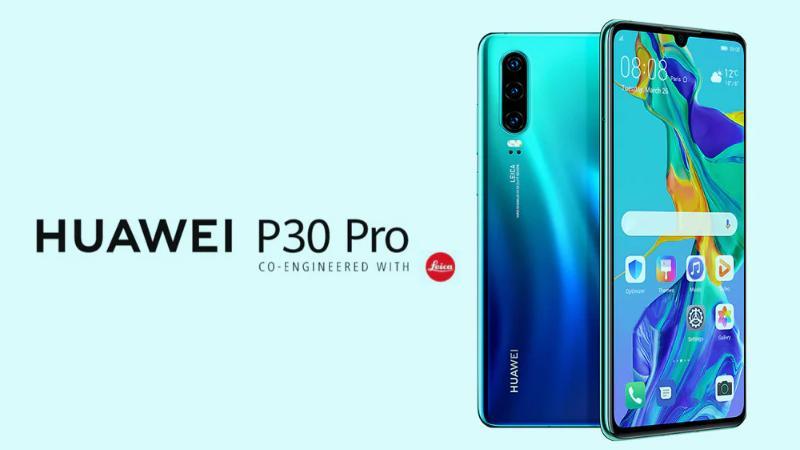 huawei-p30-pro-800