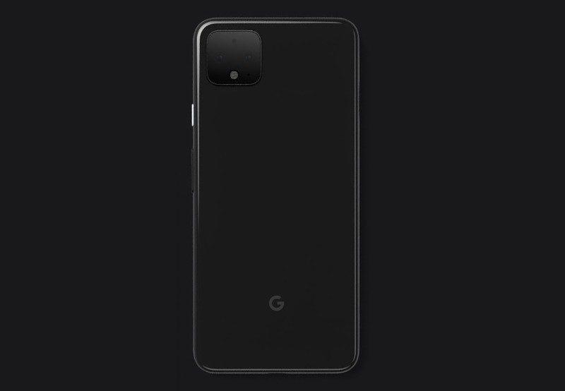 pixel-4-design