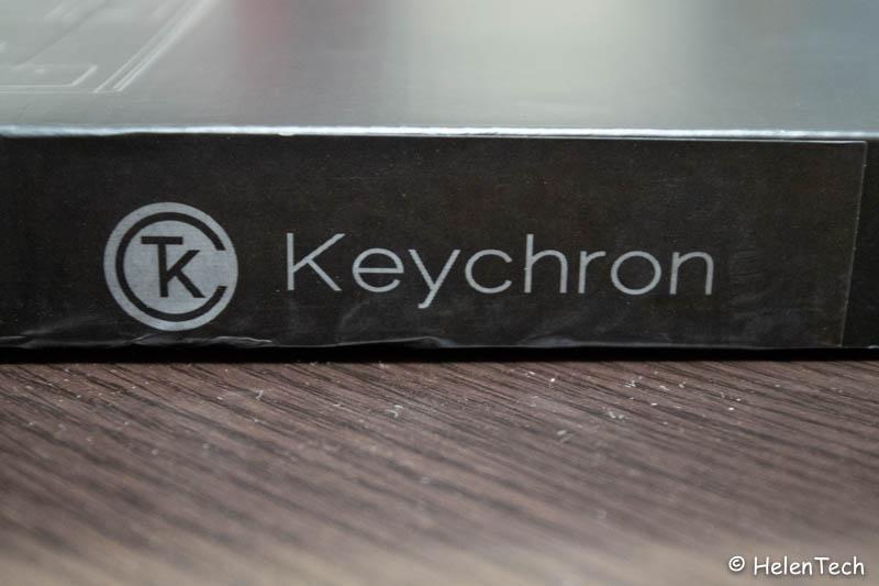 review keychron k1 v2 001-「Keychron K1(V2)」を購入したのでレビュー!RGBバックライト搭載でスリム&ワイヤレスキーボード