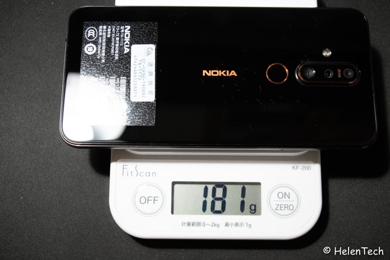 review-nokia-x71-013