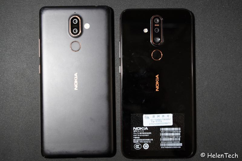 review-nokia-x71-019