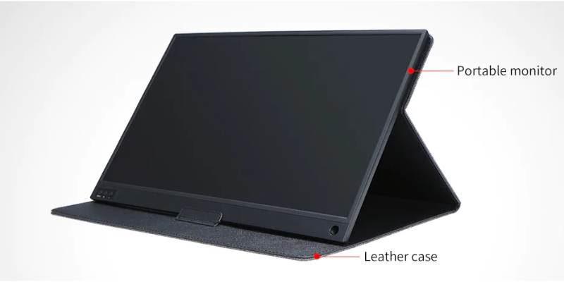 tbao-t15-monitor