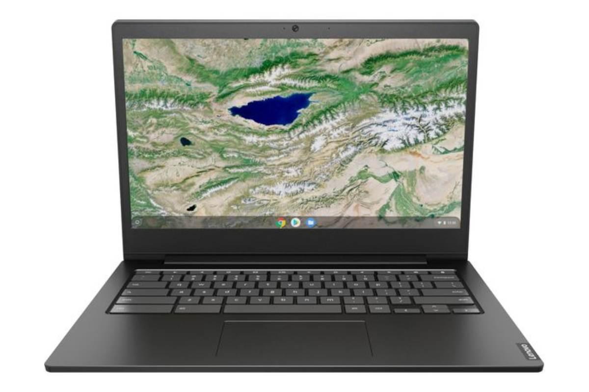 Lenovo Chromebook S340 C340-日本HPが何と「HP Chromebook x2」を8月下旬から販売開始!Pentium、m3、i5の3モデル展開