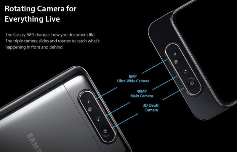 Samsung-Galaxy-A80-camera-image