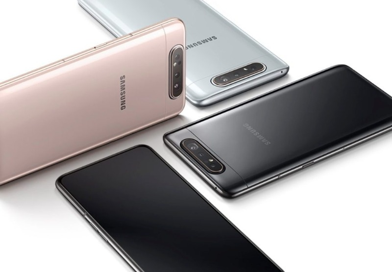 Samsung-Galaxy-A80-color
