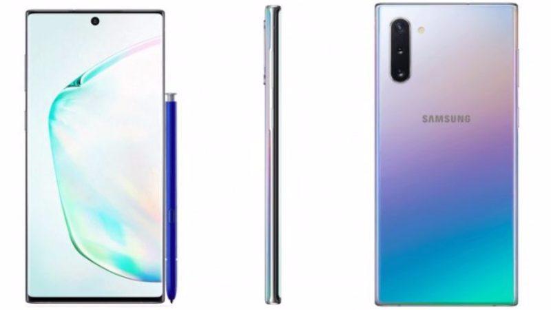 Samsung-Galaxy-Note-10-prism
