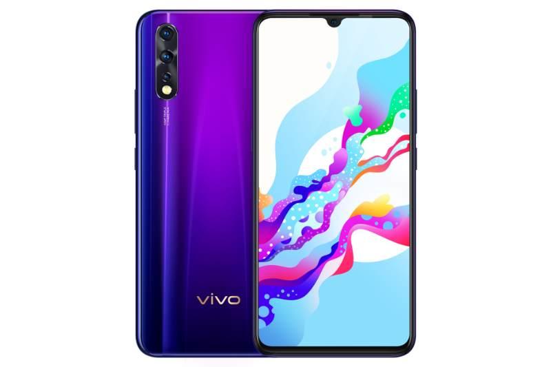 Vivo-Z5-image-800