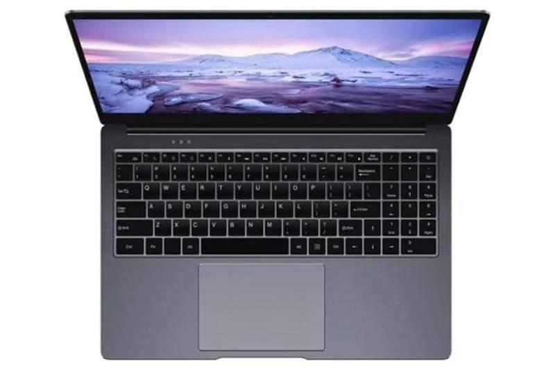 chuwi-lapbook-pro-keyboard