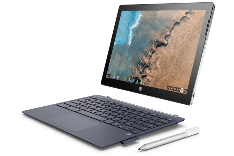 hp-chromebook-x2-jpn-01