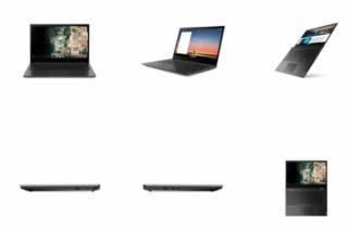 lenovo chromebook s345 14ast rumor 320x213-Lenovoが「Chromebook S345-14AST」を海外で発売。AMD搭載の14インチモデルで329ドルから