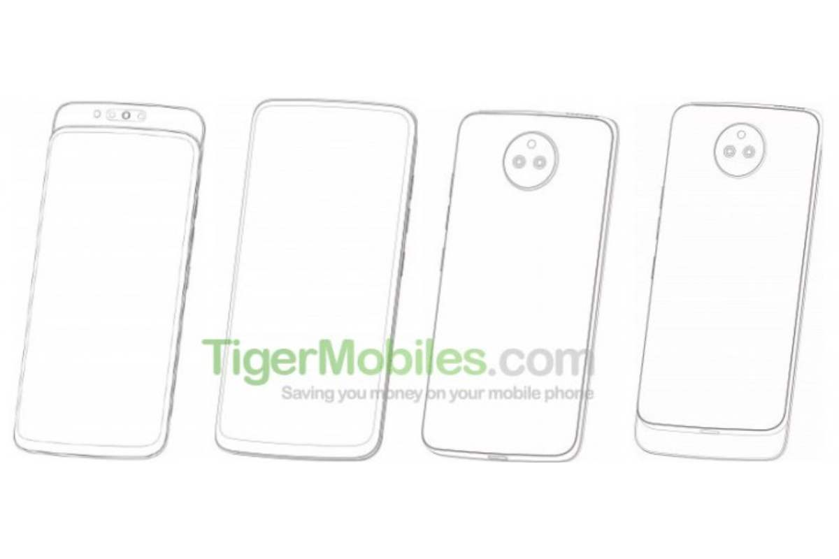 lenovo-slider-phone-patent-image
