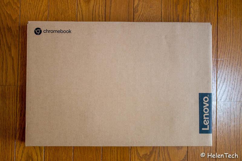 review lenovo chromebook s330 1 800x533-「Lenovo Chromebook S330」を購入したのでレビュー!国内4万円以内で購入できるモデルとしては最高だ