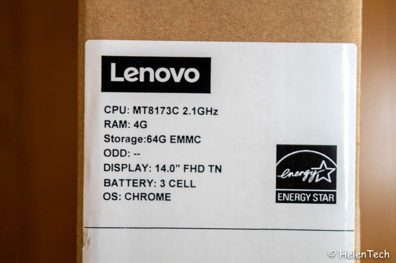 review lenovo chromebook s330 2 800x533-「Lenovo Chromebook S330」を購入したのでレビュー!国内4万円以内で購入できるモデルとしては最高だ