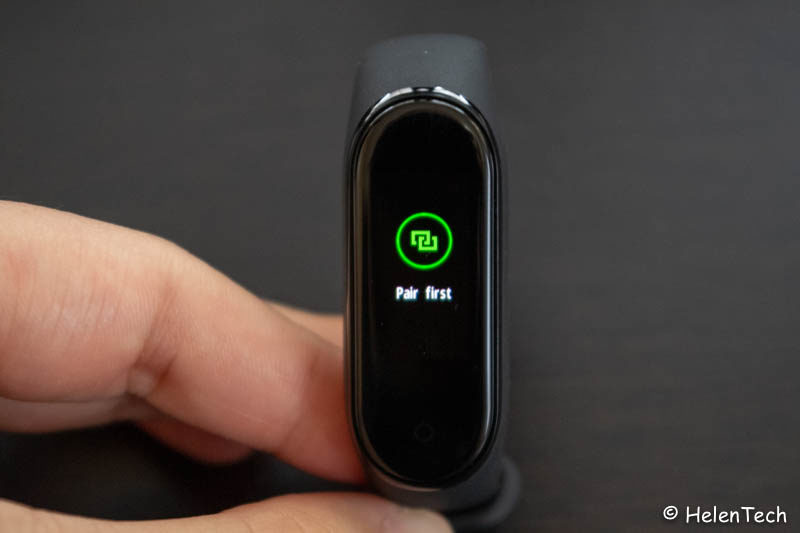 review-mi-band-4-008