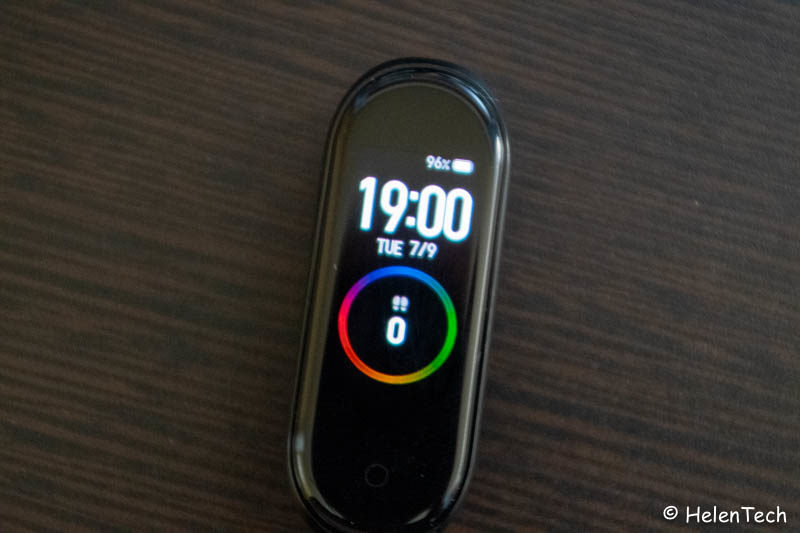 review-mi-band-4-015