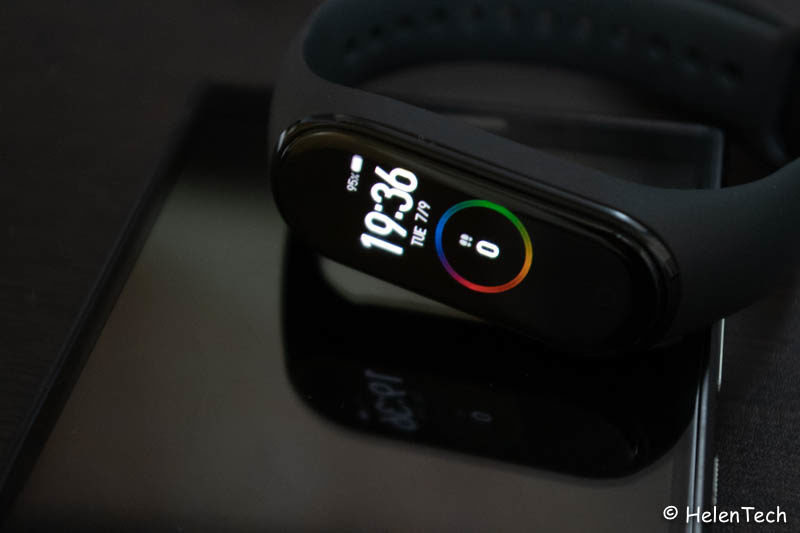 review-mi-band-4-029