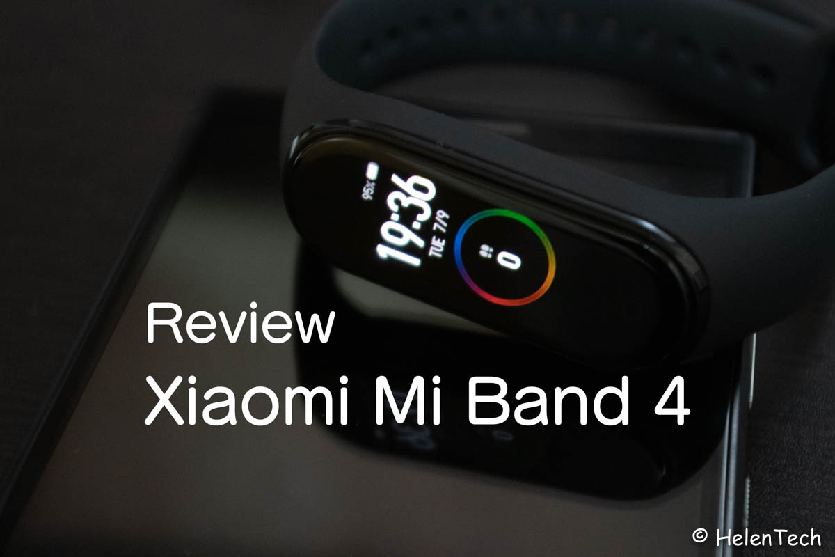 review-mi-band-4