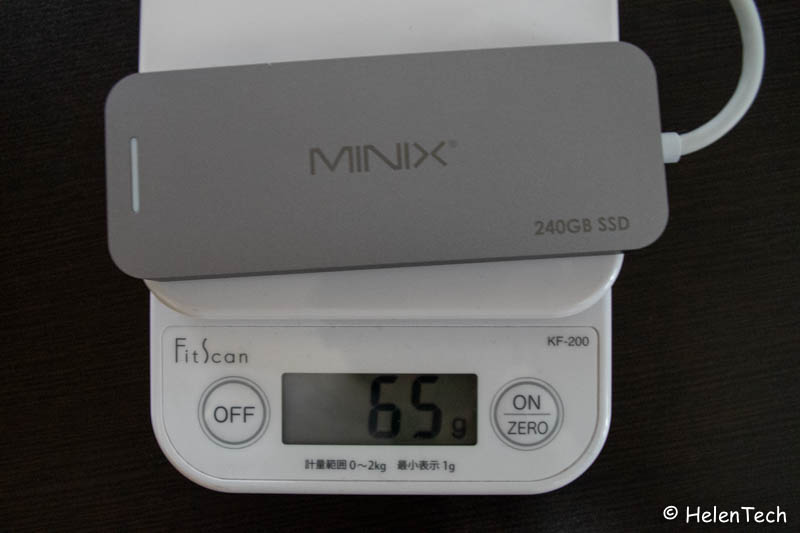 review-minix-multiport-hub-004
