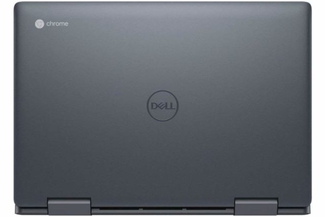 rumor dell chromebook image 640x427-Chromebook「Sarien」は、LTEをサポートするデタッチャブルタイプでDELLからリリースされるようです