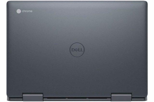 rumor dell chromebook image 640x427-IntelのComet Lakeを採用するChromebook「drallion」はDELL製かも?