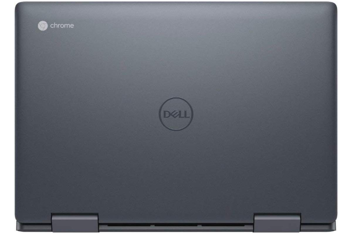 rumor-dell-chromebook-image